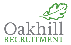Oakhill Recruitment